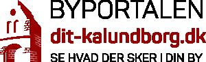 Dit Kalundborg