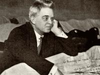Carl Nielsens 150-års jubilæum