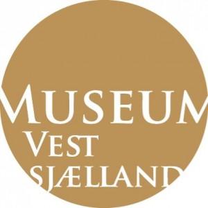 logo-museum-vestsjælland-300x300