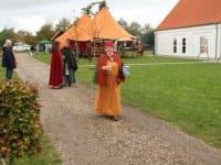 Vikingemarked