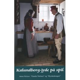 almueboeger2
