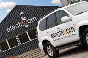 electricom2