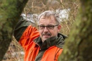 Jens Aage