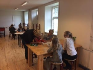 kalundborg friskole1