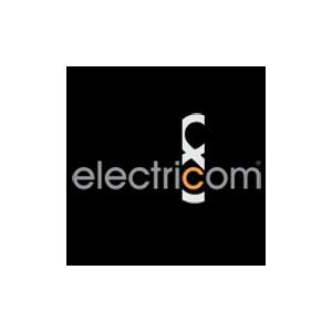 logo electricom