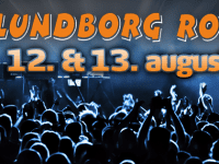 Kalundborg Rocker 2016