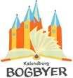 Kalundborg Bogbyer