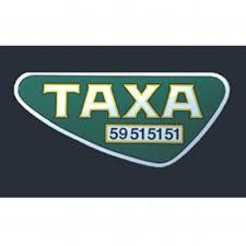 Kalundborg Taxa