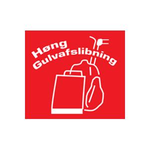 logo hong gulv