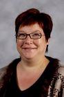 Charlotte Grummesgaard Nielsen, fagcenterchef