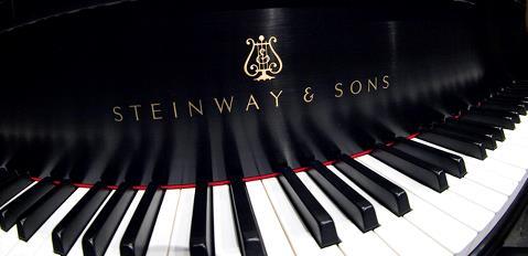 Klaverfestival