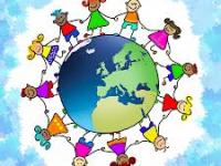 Fokus på sprog og bevægelse