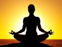 Fitness Fokus søger yoga instruktør