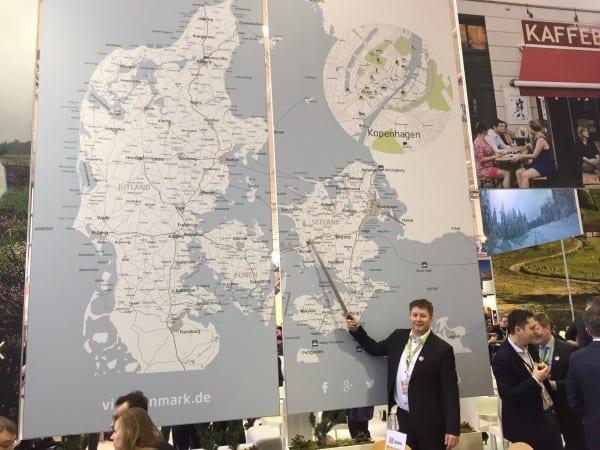 Kalundborg promoveres