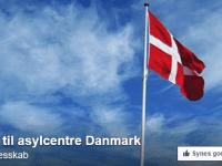 Ros til TV Kalundborg