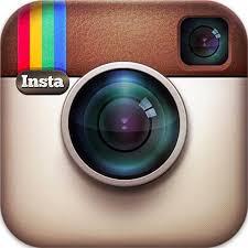Lynkursus i Instagram