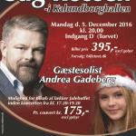 julekoncert-stig-rossen-andrea-gadeberg