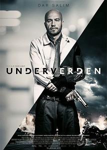 Premiere: Underverden