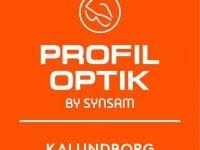 Profil Optik Kalundborg