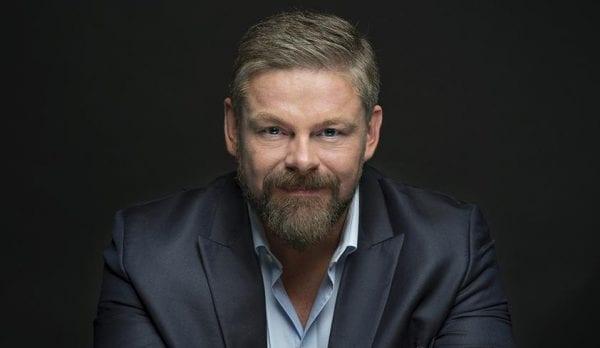 Stig Rossen - Julekoncert 2017
