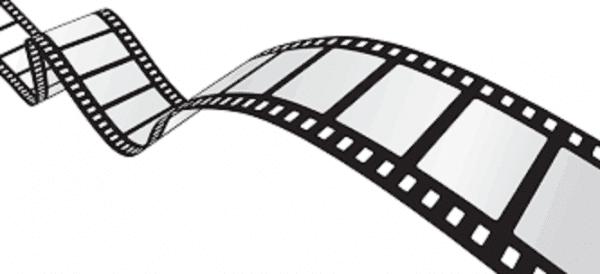 Film og fællesspisning