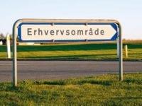 GF Vestsjælland udvider med erhvervsforsikringer