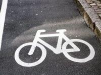 237 lokale elever med i cykel-kampagne
