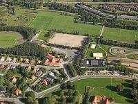 Foto: Kalundborg Kommune