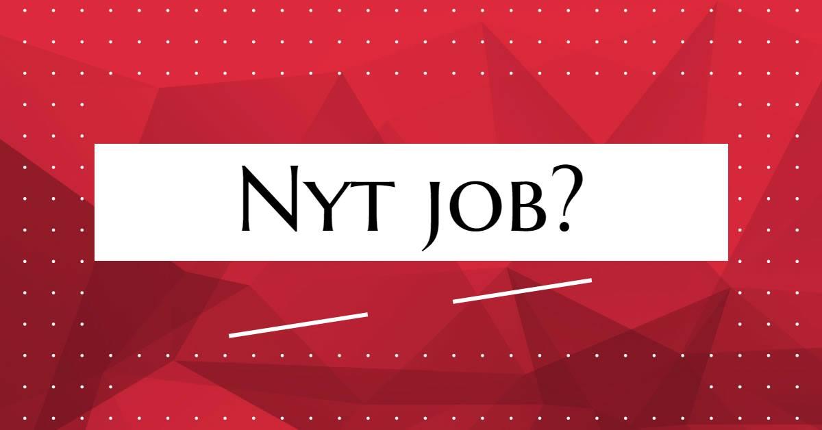 Entreprenørservice søger snarest muligt en anlægsgartner/specialarbejder