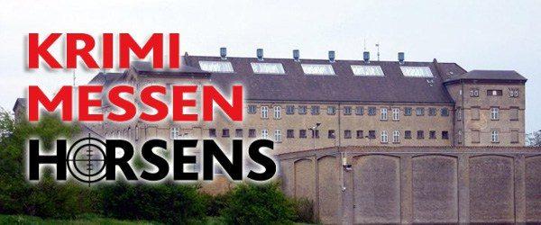 I fængsel med Biblioteksklubben