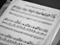 Koncert – Abbey Road fylder 50 år!