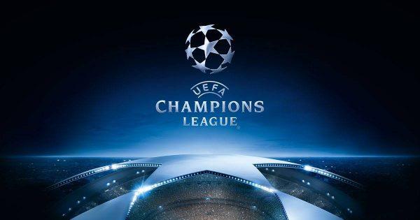Champions League-finale