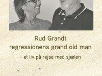 Rud Grandt – nu som lydbog