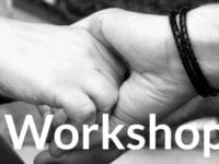 Tænd Fantasien: En Workshop for børn og forældre
