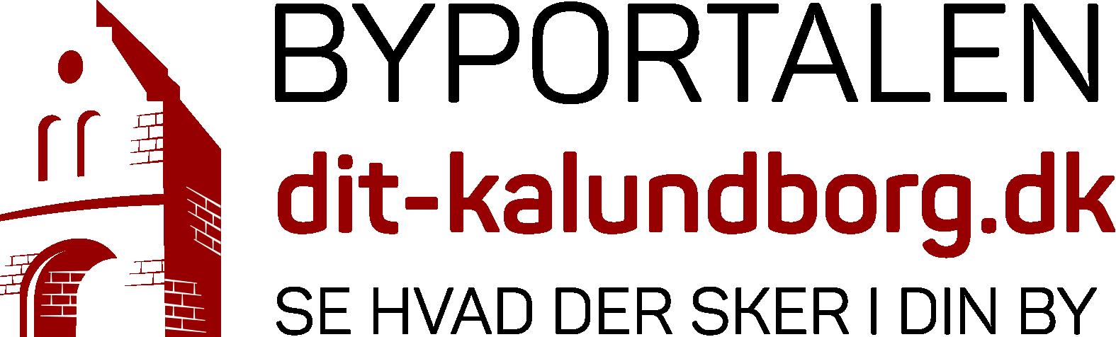kalundborg-large