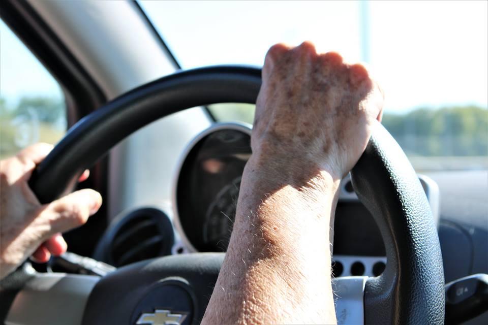 Tag dit kørekort med på mobilen