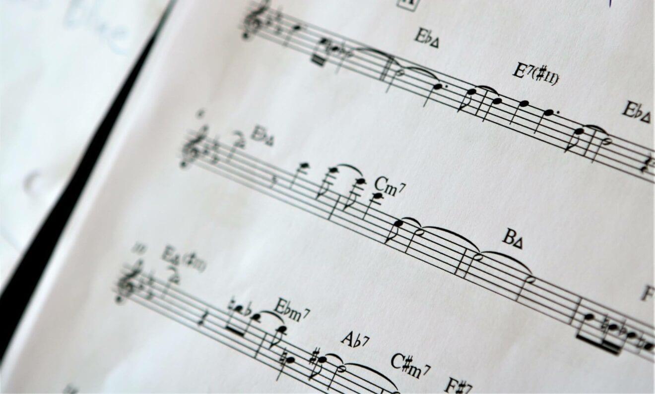 Højskolesangbogen – et sangforedrag