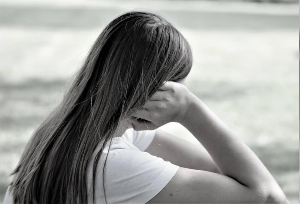 Lær at tackle angst og depression